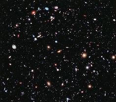 Star formation interstellar gas