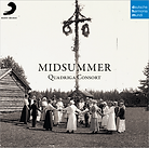 Midsummer-Coverfoto.png