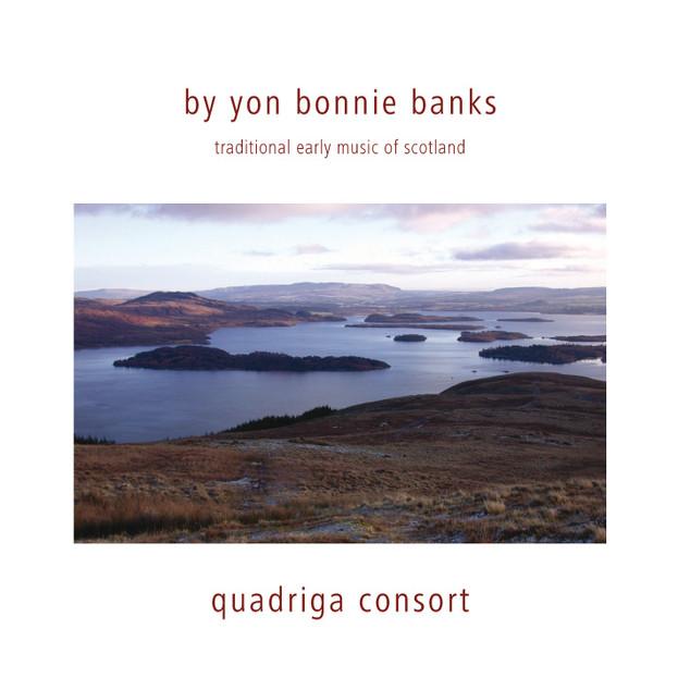 By Yon Bonnie Banks / ORF