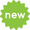 219_new_sticker-512.png