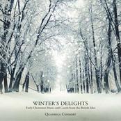 Winter's Delights / SONY