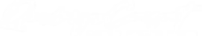 QC-LogoWeiß.png