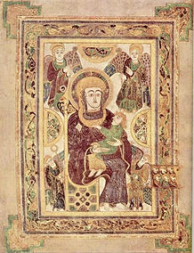 Book of Kells.jpg