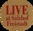 LiveatSalzhof.png