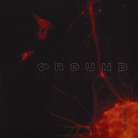 Ground / HARP