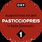 Pasticciopreis_logo_transp (1).png