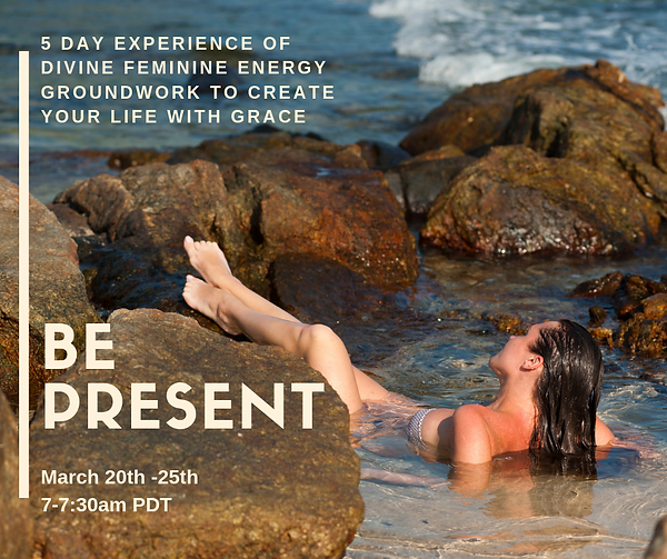 BE Present.png