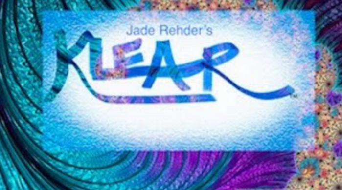 KLEAR Logo.png