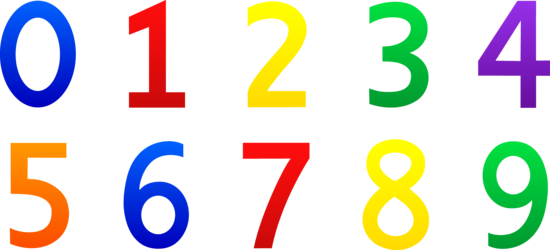 numbers_set_edited.png
