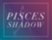 pisces-shadow.png