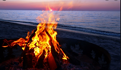 Beach Bonfire.png