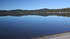 Medicine Lake.png