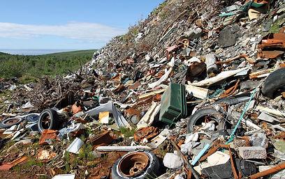 garbage-dump-trash-heap-junk-pile.jpg