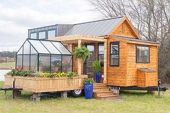 tiny_house_greenhouse_porch_olive_nest_e