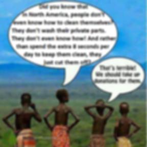 african kids helping white kids (mgm).pn