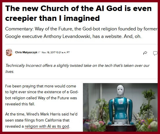 church of artificial intelligence.jpg