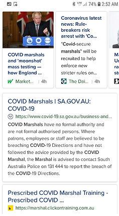 covid marshals.jpg