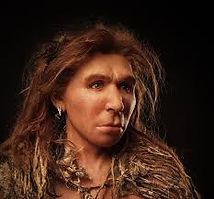 neanderthal 6.jpg