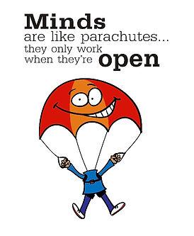 minds-are-like-parachutes.jpg