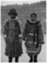 eskimo fur.png