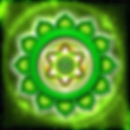 Heart-Chakra-1.jpg