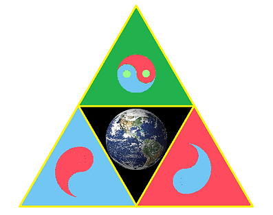 EP symbol with better color scheme.png