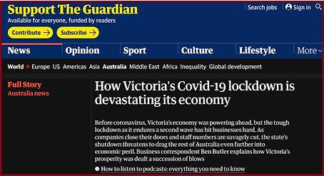 victoria economic destruction.jpg