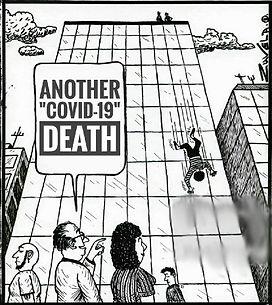 falling off roof covid fatality.jpg
