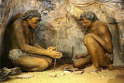 cavemen1.jpg