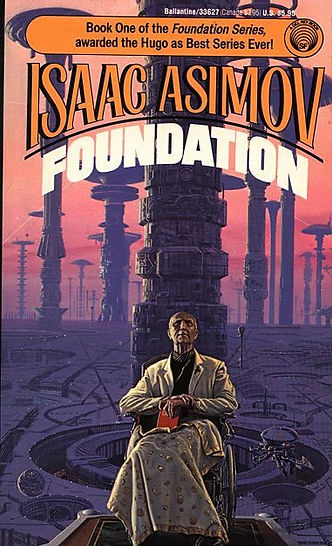 Asimov - the Foundation.jpg