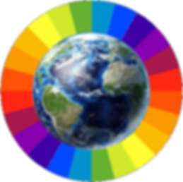 Great Seal Main (with planet).png