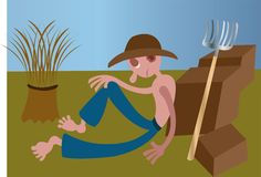 plantation-farmer-resting-out-fields-tir