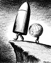 nuke cartoon.png