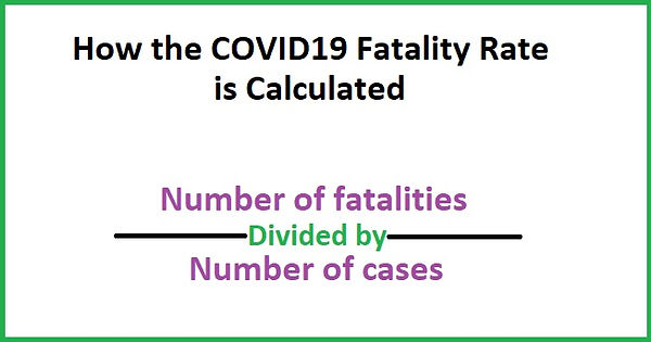 calculating the fatality rate.jpg