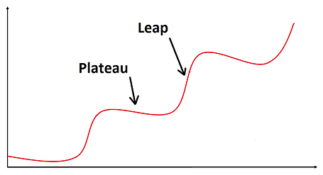 plateaus and leaps.png