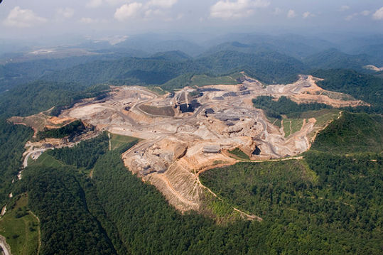 mountaintop removal 2.jpg