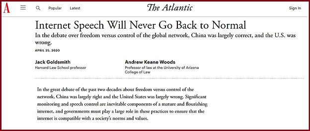 censorship china was right.jpg