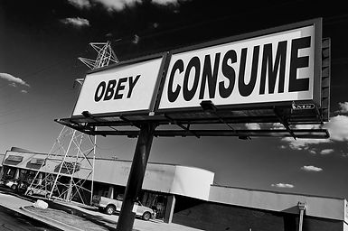 they live consume2.jpg