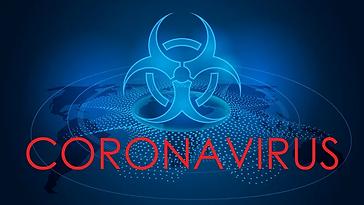 dt_200131_coronavirus_biohazard_globe_ea