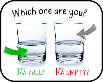 glass-half-empty.jpg