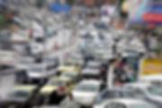 noise pollution1.jpg