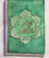 The Little Green Book.jpg