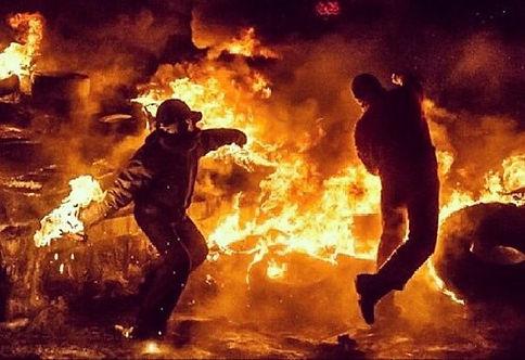 antifa riots burning.jpg