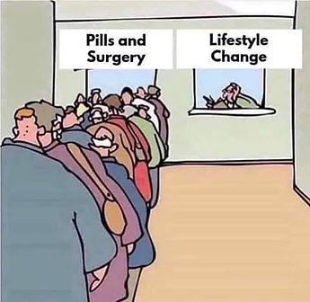 two lines lifestyle change and pills.jpg