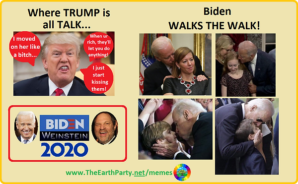 Trump and Biden.png