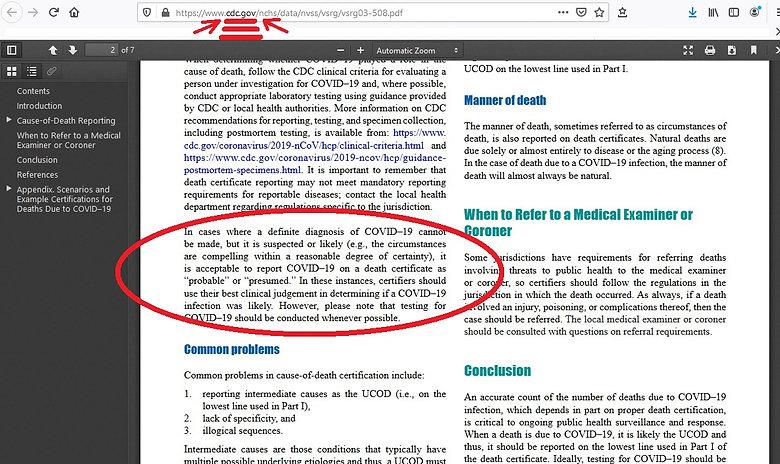 cdc certificate guidelines.jpg