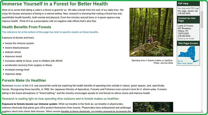 benefits of forests.jpg