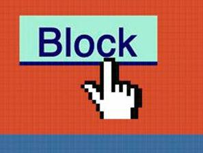 cursor-block-button-5552159.jpg