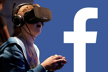 Oculus-Rift-Vr-Headset-Facebook-data-505