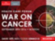 war on cancer.jpg